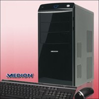 medion-akoya-p7300d