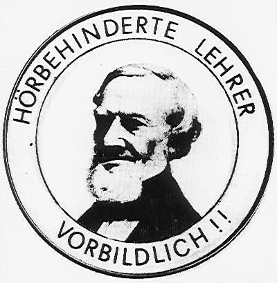 Otto Friedrich Kruse